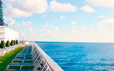 Horizon cubierta 400x250 Vacaciones Singles