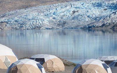 Maravillas de Groelandia 400x250 Vacaciones Singles