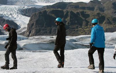 Islandia Ruta del Sur 400x250 Vacaciones Singles