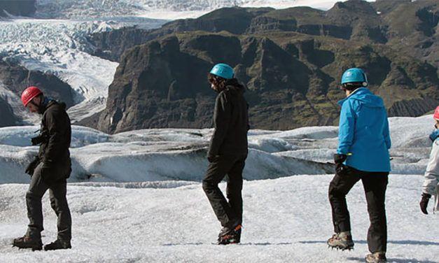 Islandia Ruta del Sur 627x376 Viajes Singles a Europa