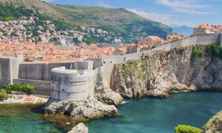Semana Santa en Croacia y Bosnia-Herzegovina