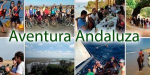 Aventura Andaluza