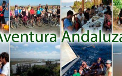 Aventura Andaluza 400x250 Vacaciones Singles