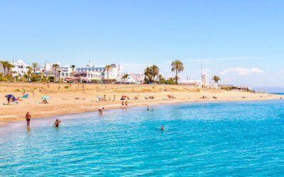 Mojacar Playa 400x250 Vacaciones Singles