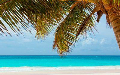 Punta Cana para Singles 400x250 Vacaciones Singles