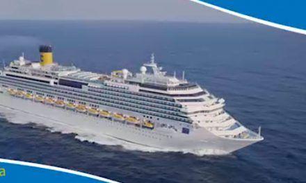 Mini Crucero de lujo para Singles en Semana Santa 2018