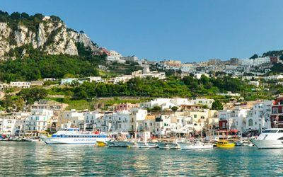 Capri Singles 400x250 Vacaciones Singles