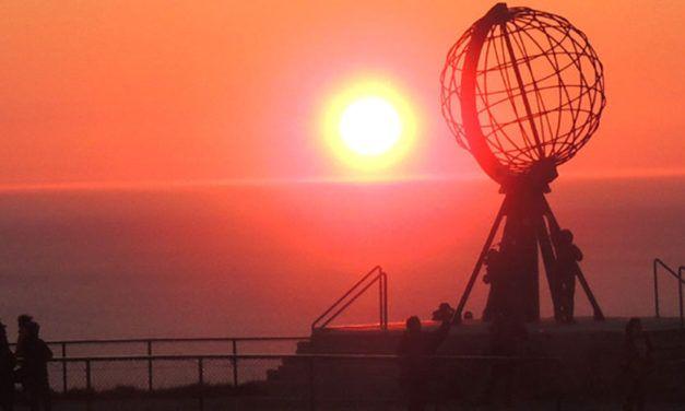 Cabo Norte la ultima frontera 627x376 Viajes Singles a Europa