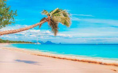 Cuba Cayos 400x250 Vacaciones Singles