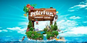 Peter Fun Summer Camp