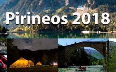 Pirineos Multiaventura 400x250 Vacaciones Singles