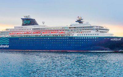 buque horizon 400x250 Vacaciones Singles
