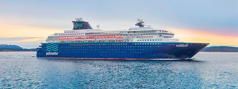 Crucero Islas Griegas Especial Agosto