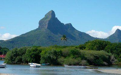Isla Mauricio 400x250 Vacaciones Singles