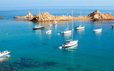 Vuelta a Menorca 400x250 Vacaciones Singles