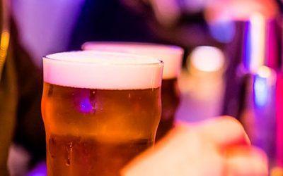 Cervezas 400x250 Vacaciones Singles