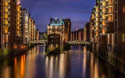 Hamburgo 400x250 Vacaciones Singles