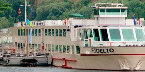 MS Fidelio