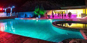 Hotel Jalance Ayora - Cofrentes