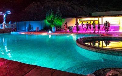 hotel Jalance Ayora Cofrentes 400x250 Vacaciones Singles
