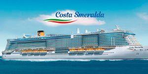 Costa Smeralda