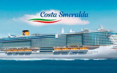 Costa Smeralda 400x250 Vacaciones Singles