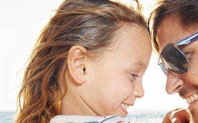 niños marina dor 400x250 Vacaciones Singles