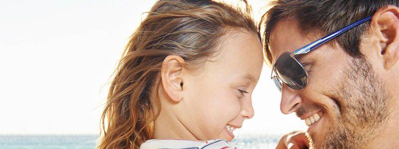 Fin de Año con niños en Marina d'or