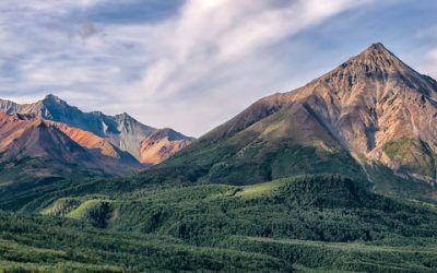 Alaska 400x250 Vacaciones Singles