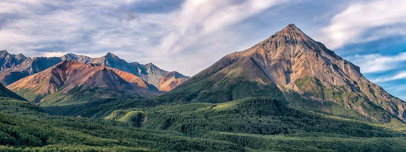 Alaska Aventuras / Expediciones