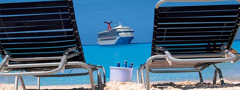 Miami + Crucero Caribe con Carnival