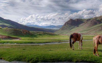Kirguistán 400x250 Vacaciones Singles