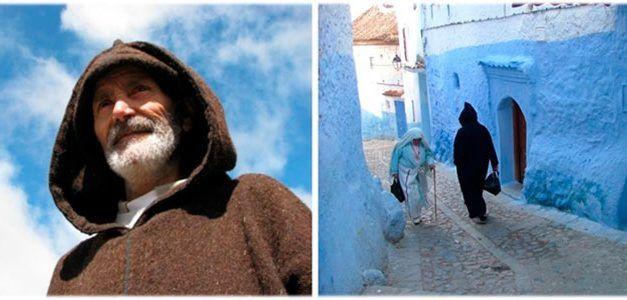 Aventura Marroquí con Adolescentes en Semana Santa