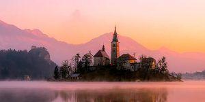 Eslovenia 300x150 Calendario de Viajes Singles