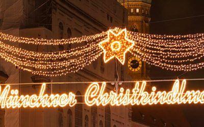 Munich Navidad 400x250 Vacaciones Singles