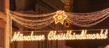 Munich Navidad 450x200 Viajes Singles a Europa