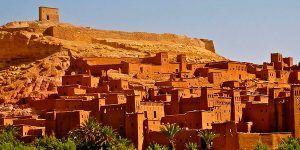 Ouarzazate Singles