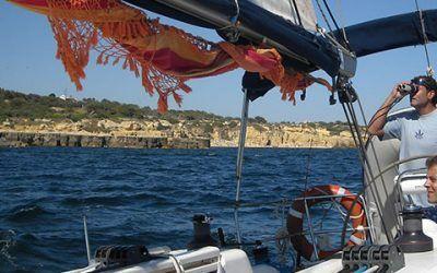 Algarve Aventura 400x250 Vacaciones Singles