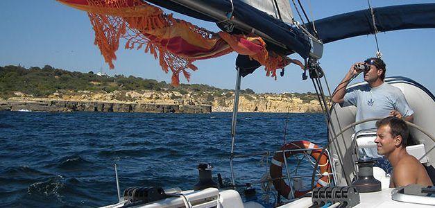 Algarve Aventura 627x300 Veleros Singles