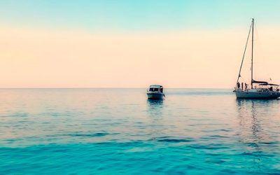 Velero Grecia 400x250 Vacaciones Singles