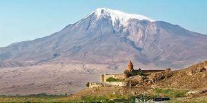 Singles a Armenia
