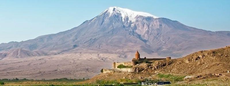 Viajes Singles a Armenia: Corazón del Caúcaso