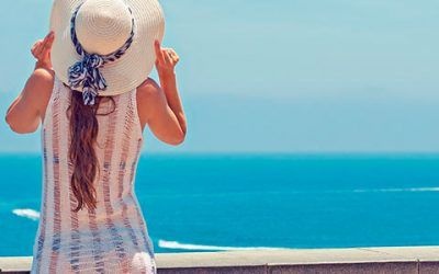 Mirando al Mar 400x250 Vacaciones Singles