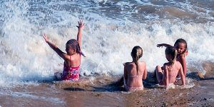 Lanzarote Playa