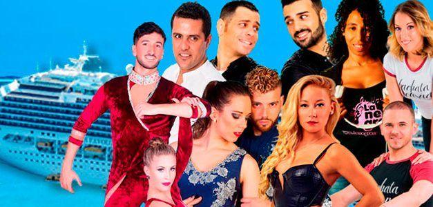 Crucero del Baile 2020 627x300 Semana Santa Singles 2020