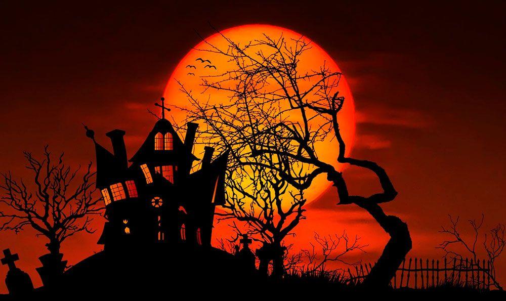 Halloween Singles Viajes Singles en Puentes y Fechas Especiales