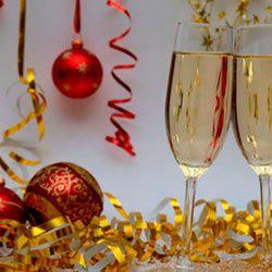 Portada Fin de Año Fiestas especiales y Puentes Singles