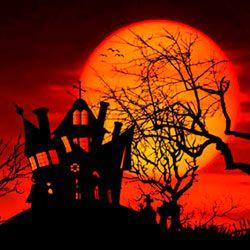 Portada Halloween Singles 2 Fiestas especiales y Puentes Singles