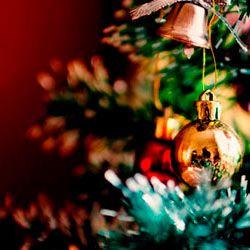 Portada Navidades Singles Fiestas especiales y Puentes Singles
