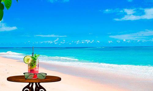 Viajes Singles Caribe 2 Viajes para Singles, cruceros y escapadas, viajar solo en grupo